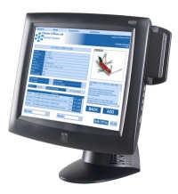 E trading software ltd